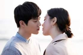 EXO-Suho-Kim-Ye-Won