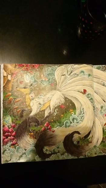 Kitsune (11)