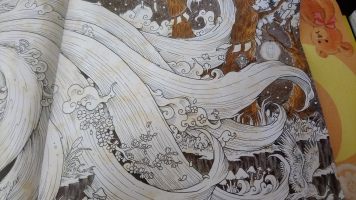 Kitsune (5)
