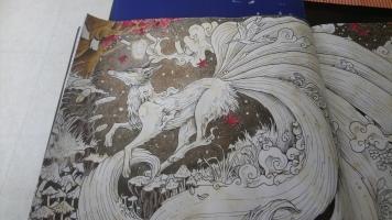 Kitsune (6)