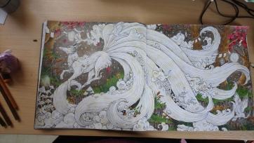 Kitsune (8)