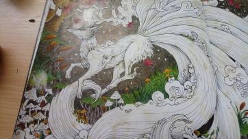 Kitsune (9)