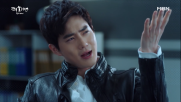 suho-rich-man-1366x768