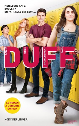 duff-dodue-utile-et-franchement-fade-714793-264-432