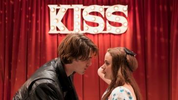kissing-booth-slider-netflix
