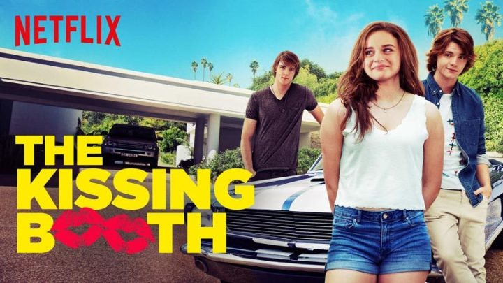 The-Kissing-Booth-Netflix-2-810x456