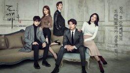 foto-cover-drama-korea-goblin_20170217_195355
