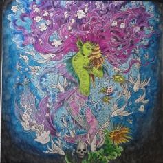 Sirène de Kerby Rosanes (10)